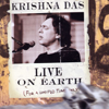 Live On Earth (For a Limited Time Only) - Krishna Das