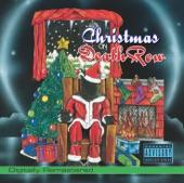 Tha Dogg Pound - I Wish