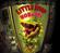 Little Shop of Horrors (Broadway Cast Recording) - Alan Menken & Howard Ashman
