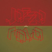 Jazzanova - Another New Day