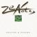 Zen Garden - Nadama & Shastro