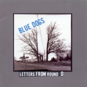 Blue Dogs - Isabelle