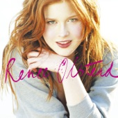 Renee Olstead (Featuring Carol Welsman) - On A Slow Boat To China