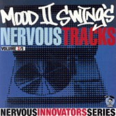 Loni Clark - Love's Got Me (On A Trip So High) (Mood II Swing Club Version)