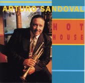 Listen to 30 seconds of Arturo Sandoval - Funky Cha-Cha