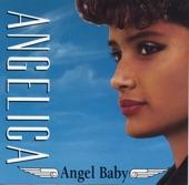 Angelica - Angel Baby