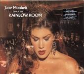 Dindi - Jane Monheit