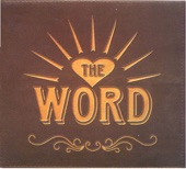 The Word - Joyful Sounds