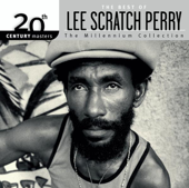 20th Century Masters - The Millennium Collection: The Best of Lee
