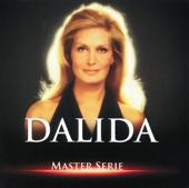 Master série : Dalida, vol. 1