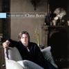 The Very Best of Chris Botti - Chris Botti