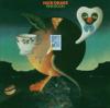 Nick Drake - Pink Moon artwork