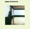 Dire Straits (remastered) - Dire Straits