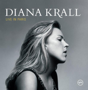 Just the Way You Are - Diana Krall - Diana Krall