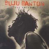 Buju Banton - Not An Easy Road