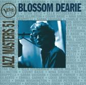 Verve Jazz Masters, Vol. 51: Blossom Dearie