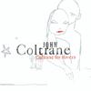 In a Sentimental Mood - John Coltrane & Duke Ellington