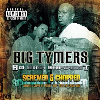 Big Tymers On Apple Music