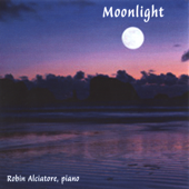 [Download] Moonlight Sonata (Beethoven) MP3