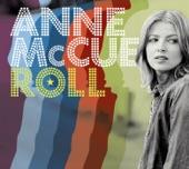 Anne McCue - Hangman