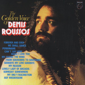 The Golden Voice of Demis Roussos