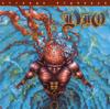 Strange Highways - Dio