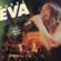 Eva - Banda Eva