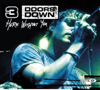 3 Doors Down - Here Without You artwork