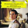 Domenico Scarlatti: Sonatas - Ivo Pogorelich