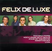 Felix Deluxe
