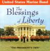 Taps - United States Marine Band