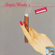 The Very Best of Sergio Mendes & Brasil '66 - Sergio Mendes & Brasil '66 - Sergio Mendes & Brasil '66