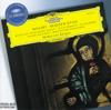 Mozart: Requiem - Wiener Singverein, Berliner Philharmoniker & Herbert von Karajan