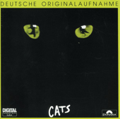 Cats - Highlights (Original German Cast)