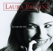 Le cose che vivi (Italian Version)