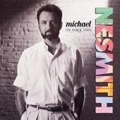 Michael Nesmith - Rio