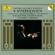 阿巴多 & 維也納愛樂樂團 - Beethoven: 9 Symphonies, Overtures