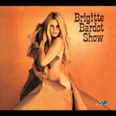 Brigitte Bardot Show 67