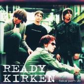 Ready Kirken - Cerny Brejle