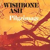 Wishbone Ash - The Pilgrim