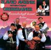 Grand Prix-Polka - Slavko Avsenik und seine Original Oberkrainer