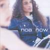 Eye In the Sky - Noa