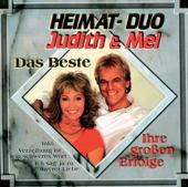 Judith & Mel: Das Beste - ihre großen Erfolge