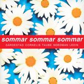 Sommar, Sommar, Sommar