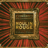 Moulin Rouge (Collector's Edition) [Soundtrack from the Motion Picture] - Various Artists