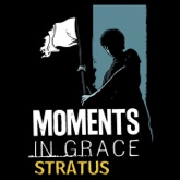 Stratus - Single