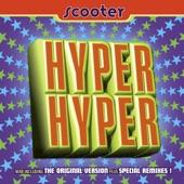 Hyper Hyper - EP