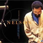 Steve Nelson - Laila In Blues