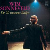 Wim Sonneveld: De 20 Mooiste Liedjes