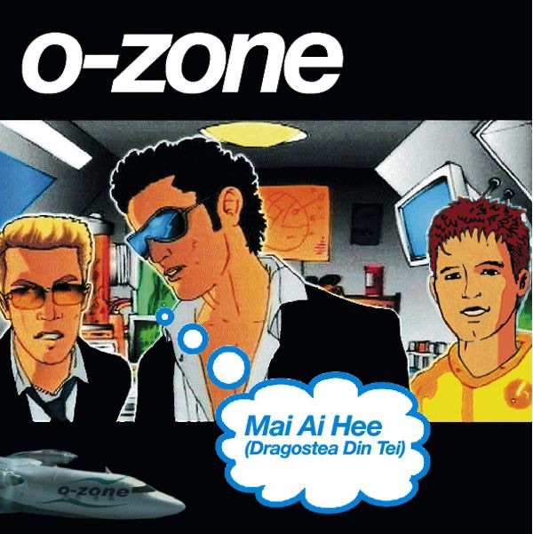 Скачать mp3 o zone dragostea din tei